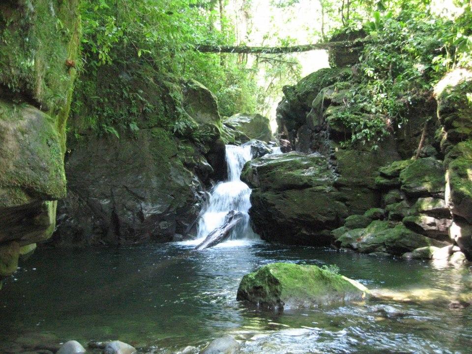 Costa Rica (2)